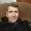 Алексей, 53, г.Верхняя Салда