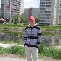антон, 29 лет, Рыбы, Щучье
