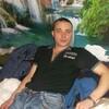 Игорь, 32, г.Охотск