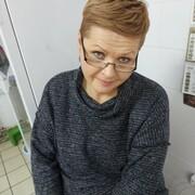 наталья, 52, г.Молодечно