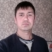 rinat, 32 года, Близнецы, Димитровград