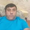 Аскар Саидмуродов, 42, г.Красноярск