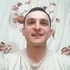 Фаниль, 40, г.Мамадыш