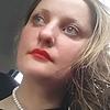 Elena, 37, Gukovo