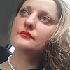 Елена, 37, г.Гуково