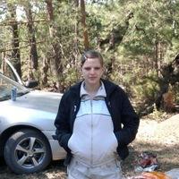 оксана, 32 года, Дева, Миасс