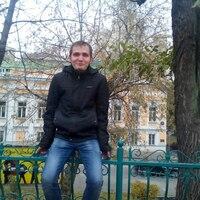 Кирилл, 27 лет, Телец, Калуга