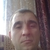 Сергей Владимирович, 34, г.Кирсанов