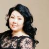 Сарра, 40, г.Улан-Удэ