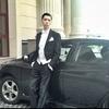 Dastan, 31, г.Тараз (Джамбул)