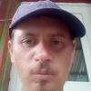 Руслан, 33, г.Новая Ушица