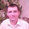 Андрей, 44, г.Лениногорск