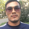 Akbar, 31, г.Артемовский (Приморский край)