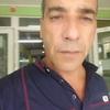 фарход, 47, г.Лыткарино