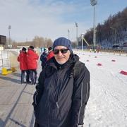 Борис, 48, г.Калининград