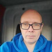 Алексей 48 Щелково