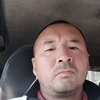 Рустем, 43, г.Омск