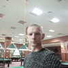 Александр, 24, г.Череповец