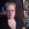 Larisa, 52, Chita