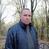 Володя, 54, г.Львов