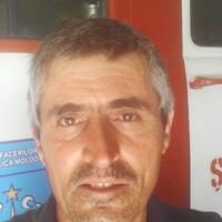 Сережа, 47 лет, Весы, Кишинёв