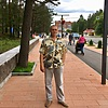 yuriy, 50, Sosnoviy Bor