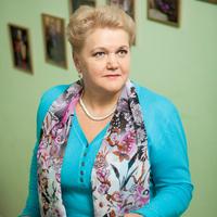 Валентина, 67 лет, Телец, Москва
