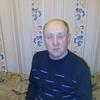 Микола, 74, г.Винница