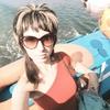 Галина, 34, г.Гомель