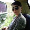 Liliay, 29, г.Азовское