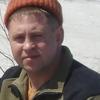 сергей, 52, г.Находка (Приморский край)