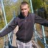 Vitaliy, 29, Abdulino
