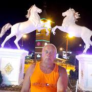 Анатолий 68 лет (Телец) хочет познакомиться в Борисполе