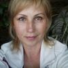Светлана, 48, г.Абакан