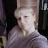 Антонина Ибрагимова, 38, г.Тверь