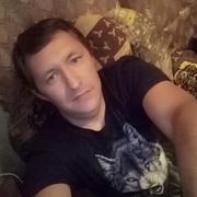 Андрей 36 Шумиха