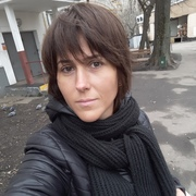 Ксения 47 Москва