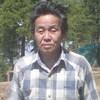 Даши, 59, г.Улан-Удэ