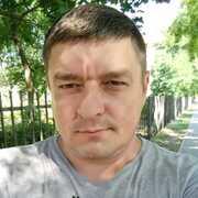 Артур, 30, г.Ейск