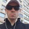 aleksei, 28, г.Минск