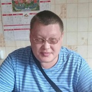 Сергей 46 Мирный (Саха)