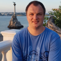 Кирилл, 33 года, Весы, Кубинка