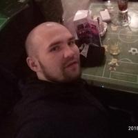 Николай, 32 года, Лев, Москва
