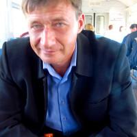 игорь, 47 лет, Весы, Чапаевск