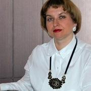 Крутских, 44, г.Уварово