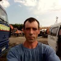 Юрий Полянский, 43 года, Козерог, Новосибирск