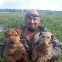 Тарас, 21 год, Дева, Киев