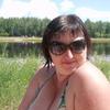 Евгения, 36, г.Зея