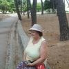 swetlana, 71, г.Кёльн