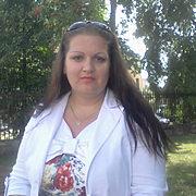 Ольга, 35, г.Зверево